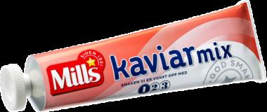 kaviarmix