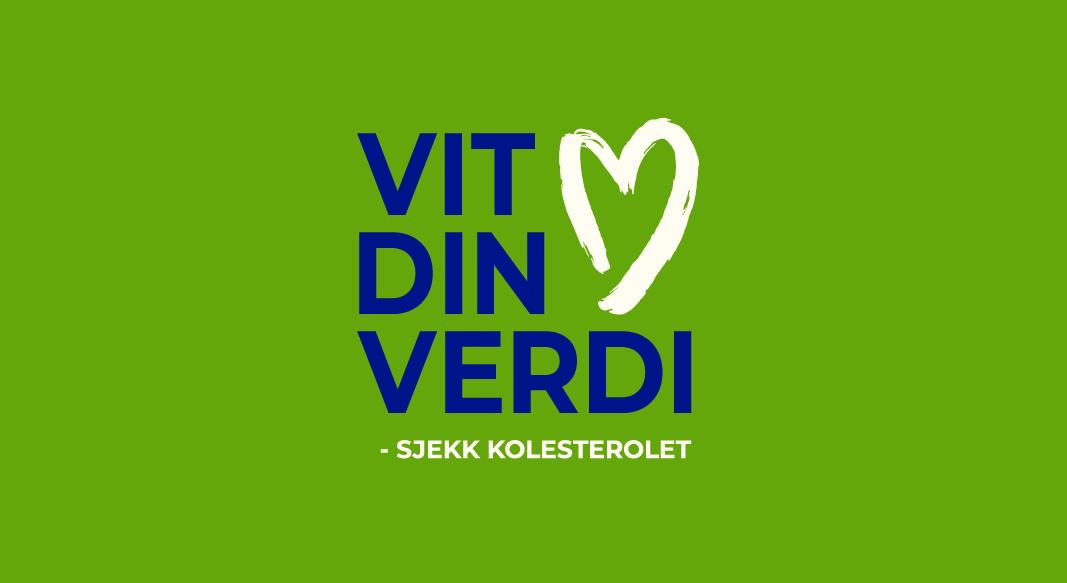 vit din verdi-logo