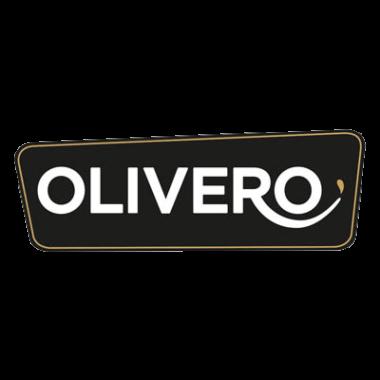 olivero logo