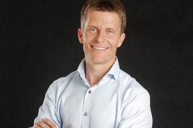 Ole Petter Hjelle.Foto.
