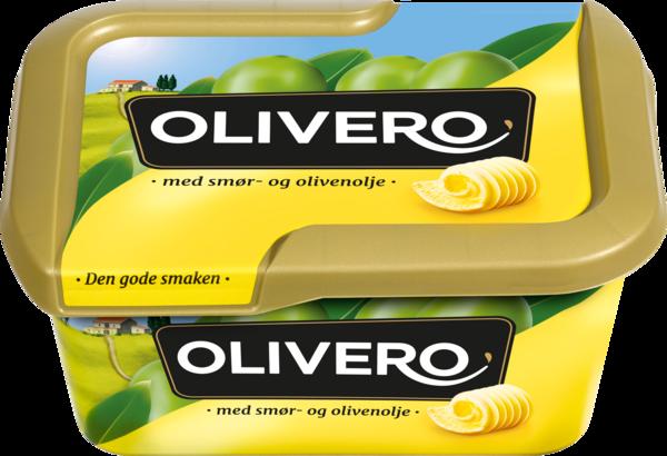 Olivero Original