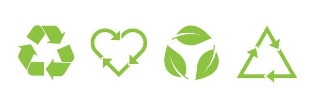 Etikk og miljø i vår verdikjede