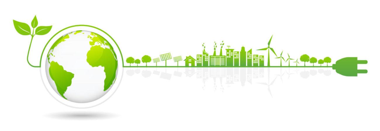 Fokus på etikk og miljø i leverandørkjeden
