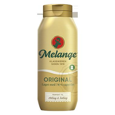 Flytende Melange Original
