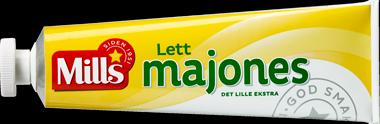 Mills Lett Majones