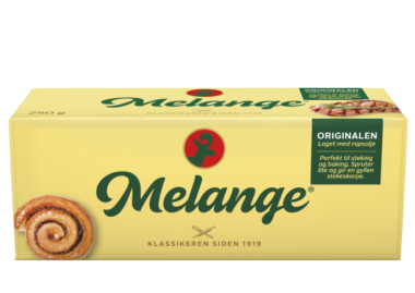 Melange 500g