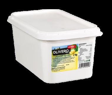 olivero 2 kg