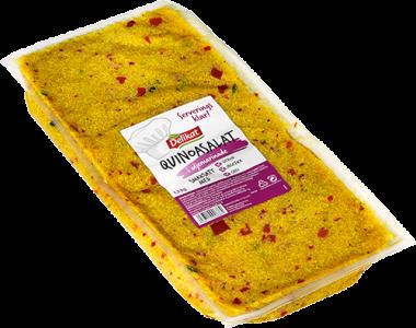 Delikat Quinoasalat 1,5 kg