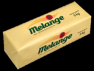 melange margarin 5kg