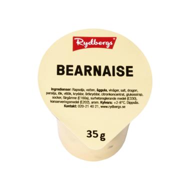 bearnaise 35 g