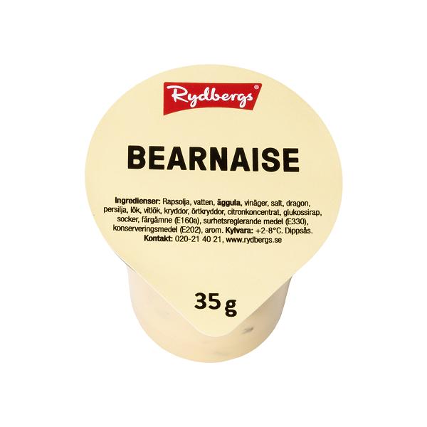 Rydbergs Bearnaise 35g