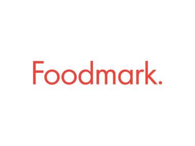 Foodmark logo